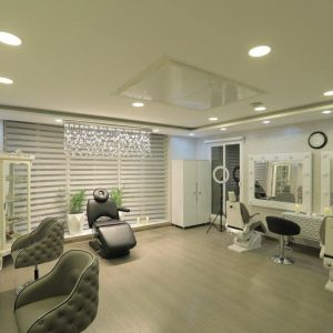 Samira Mortazavi Beauty Salon (9)